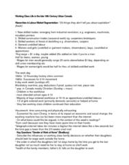 labour-studies-1a03-2-doc-doc