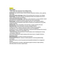 chapter-5-pdf