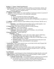 soc-221-reading-notes-midterm-doc