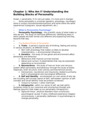 chapter-1-who-am-i-understanding-the-building-blocks-of-personality-doc
