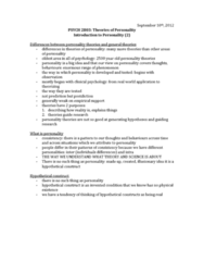introduction-to-personality-2-docx