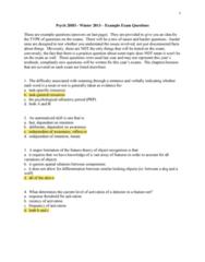 exam-example-questions-pdf