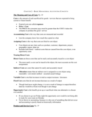 acc406-chapter-2-docx