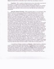 resolving-legal-disputes-and-more-pdf