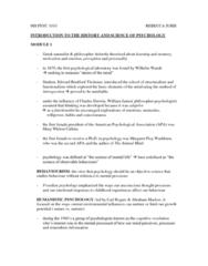 psyc-1010-modules-1-3-history-science-of-psychology-docx