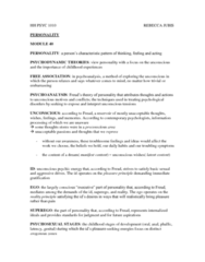 psyc-1010-modules-40-42-personality-docx