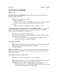 psyc-1010-modules-47-51-psychological-disorders-docx
