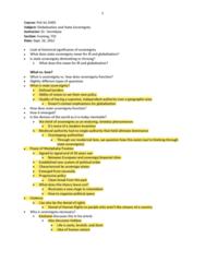 poli-sci-2h03-lecture-3-pdf