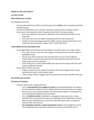 ast-101-chapter-24-docx