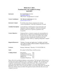 biology-2f03-syllabus-pdf