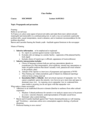 lecture4outline-soc309-summer2013-1-rtf