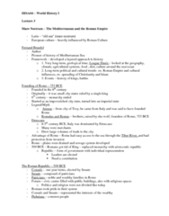 hisa04-lecture-3-docx