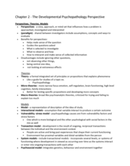 psy341h1-chapter-2-docx