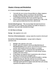 chapter-4-biology-1225-notes-docx