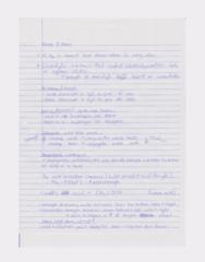 final-exam-review-pdf