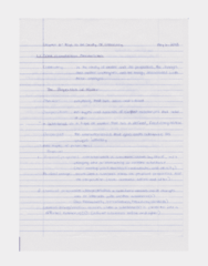chapter-1-notes-pdf