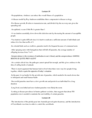 lecture-19-20-docx