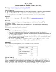 outline-1b03-summer-12-pdf