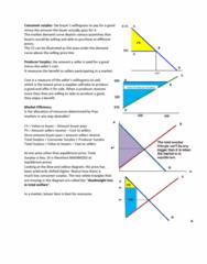 chapter-7-notes-surplus-docx
