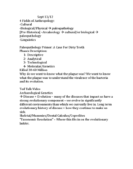 lecture-2-review-reading-material-docx