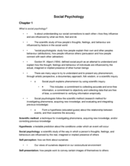 all-social-psychology-notes-1-docx