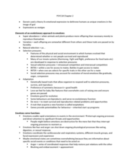 psyc18-chapter-2-docx