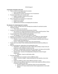 psyc18-chapter-3-docx
