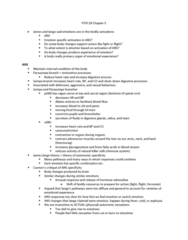 psyc18-chapter-5-docx