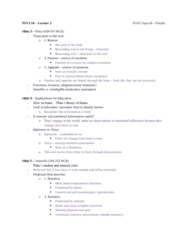 psyc18-lecture-2-docx