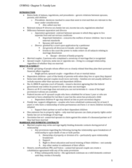 cfin502-chapter-5-family-law-docx