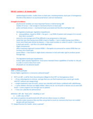 kin-427-lecture-2-docx