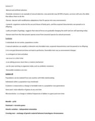 biol-1020-midterm-3-review-review-docx