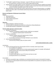 lecture-7-superannuation-and-retirement