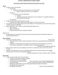 ayb205-week-3-agency-theory