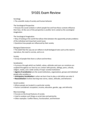 sy101-exam-review-docx