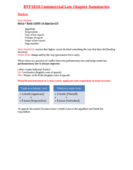 btf1010-commercial-law-contracts