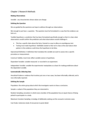 intro-to-psych-chapter-1-docx