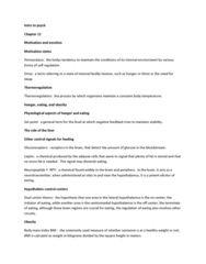 intro-to-psych-ch-12-docx
