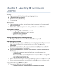 chapter-2-auditing-it-governance-controls-docx