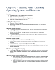 chapter-3-security-part-i-auditing-operating-systems-and-networks-docx