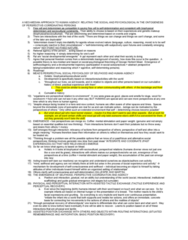 cre-6-notes-docx