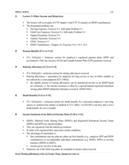3520-5-updated-2012-doc
