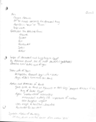 june-5-pdf