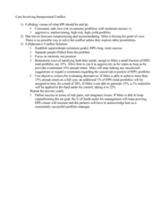 case-involving-interpersonal-conflict-doc