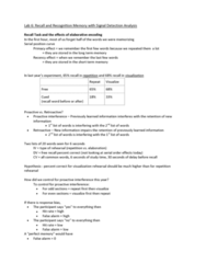 lab-notes-6-10-docx