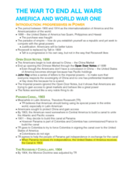 world-war-one-pdf