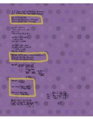 note-apr-3-2012-pdf