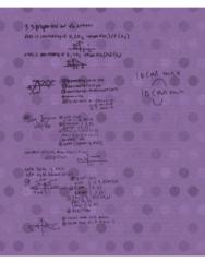 3-3-3-4-3-5-pdf
