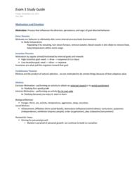 exam-3-study-guide-pdf