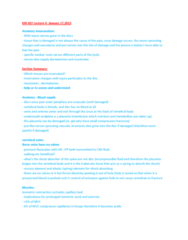 kin-427-lecture-4-docx